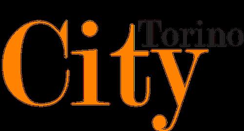 City Torino news